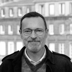 Christophe Grand