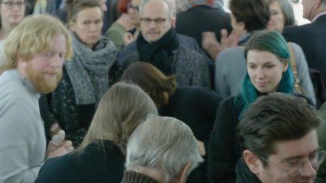 Lancement 7 Jours à Clermont