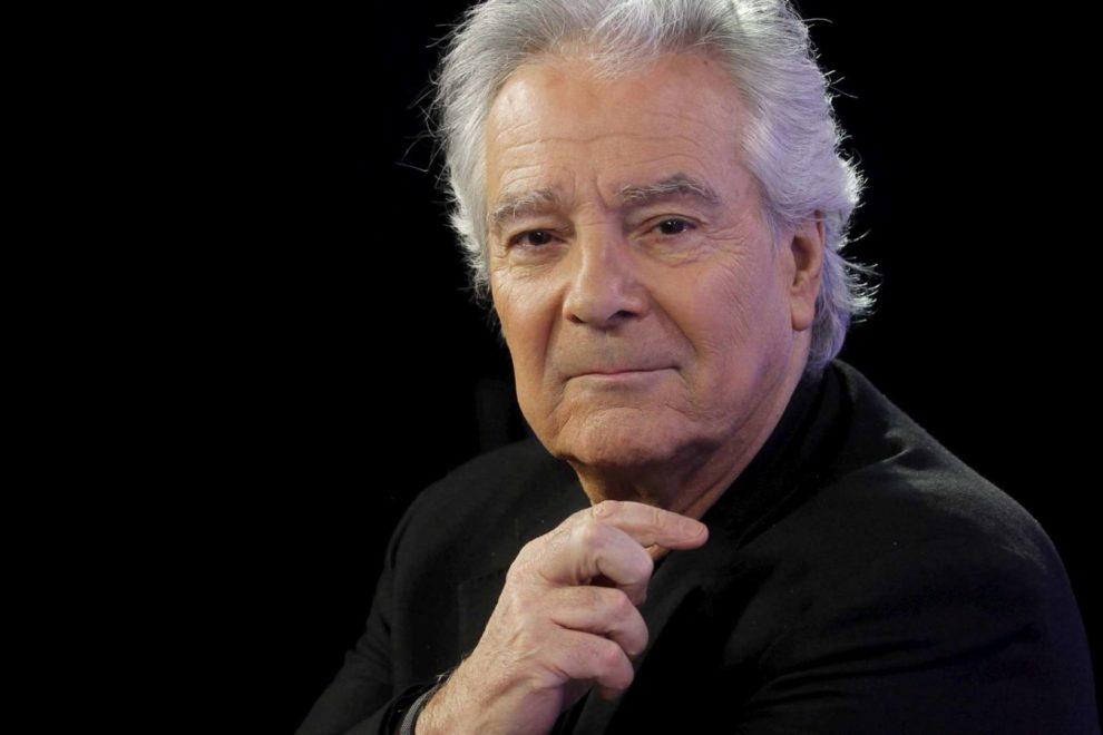 Pierre Arditi, lecteur passionné   7 Jours à Clermont