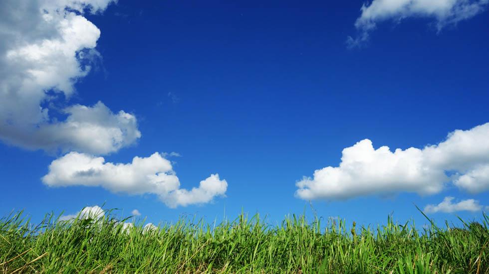 photo de ciel par Mabel Amber via Pexels