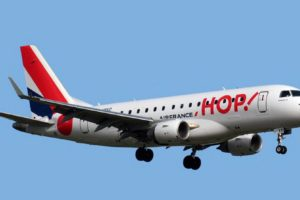 ion Embraer_HOP_Air_France