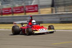 Ferrari 312B3