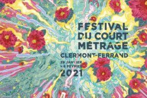visuel Court métrage Clermont 2020 paysage
