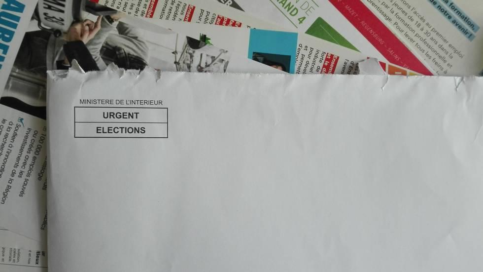 Elections_illustration