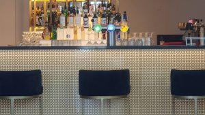 Bar du Casino de Royat / Photo 7 Jours à Clermont