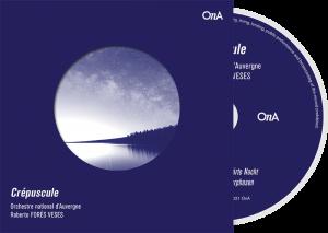 CD-Crepuscule-Label-OnA