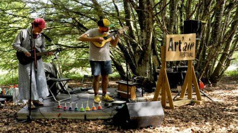 Festival Art'air