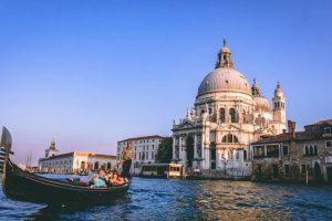 Venise pexels-chait-goli