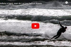 Kite Surf_Bossin