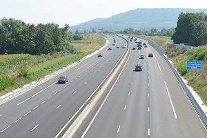 Autoroute A75, photo Wikipédia