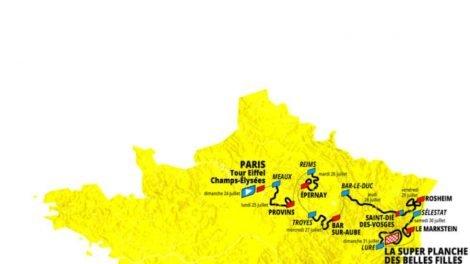 tour-de-france-2022-féminin